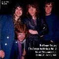 Origins: The Iveys Anthology Vol. 2 - Live At Thingamajig Club September 6, 1968 Reading, England