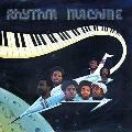 Rhythm Machine : Deluxe Edition