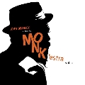 Presents MONK'estra vol.2