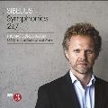 Sibelius: Symphony No.2 & No.7