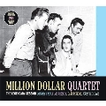 Million Dollar Quartet: The Legendary Session