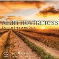 ホヴァネス: 宗教合唱曲集