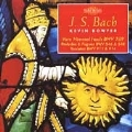 J.S.Bach: The Works for Organ Vol.11 (1994/1998) / Kevin Bowyer(org)