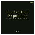 Carsten Dahl Experience Live