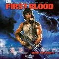 First Blood : Complete Soundtrack & Album Master