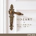 モーツァルト: 「ハイドン・セット」 木管五重奏版