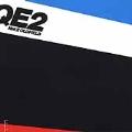 QE2 [Remaster]