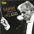 Mahler: Symphony No.9