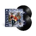 The Piece Maker, Vol. 3: Return of the 50 MCs<限定盤>
