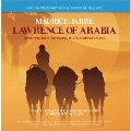 Lawrence of Arabia : 50th Anniversary World Premiere Release