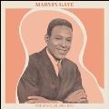 Singles 1961-63<限定盤>