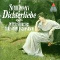 Schumann: Dichterliebe Op.48
