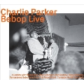 Bebop Live