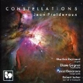 J.Froidevaux: Constellations