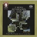 Vivaldi: The Four Seasons & Concertos No.5, No.6, No.7 and No.8