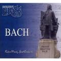Canadian Brass Plays Bach