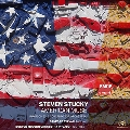 Steven Stucky: American Muse, Rhapsodies, Concerto for Orchestra