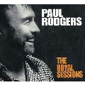 The Royal Sessions (Amazon Exclusive)<限定盤>