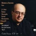 The Celebrated New York Concerts, Vol. 11