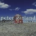 "P.Garland: String Quartets No.1 ""In Praise of Poor Scholars"", No.2 ""Crazy Cloud"" / Gordon MacKay, Hilary Sturt, Bridget Carey, etc"