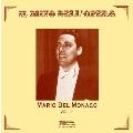 Mario del Monaco Vol.3