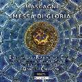 マスカーニ: グローリア・ミサ