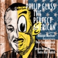 Philip Glass: The Perfect American