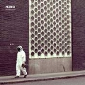 Fabriclive 81