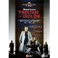 ワーグナー: 楽劇 《トリスタンとイゾルデ》