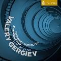Shostakovich: Symphony No.8 Op.65