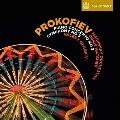 Prokofiev: Piano Concerto No.3, Symphony No.5