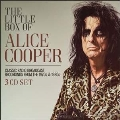 The Little Box Of Alice Cooper