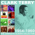 The Complete Albums Collection: 1954-1960