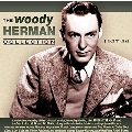 The Wood Herman Collection 1937-56