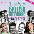 1955 British Hit Parade - The B Sides Part 2