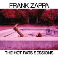 Hot Rats (50th Anniversary Edition)<限定盤>