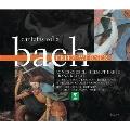 J.S.バッハ: カンタータ選集Vol.2