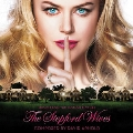 The Stepford Wives<初回生産限定盤>