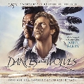 Dances With Wolves: 25th Anniversary (Expanded)<5000枚限定>