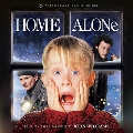 Home Alone 25th Anniversary<5000枚限定>
