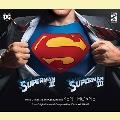 Superman II & III