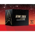 Star Trek: The Original Series Soundtrack<初回生産限定セット>