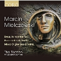 M.Mielczewski: Missa O Gloriosa Domina