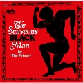 The Sensuous Black Man