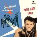Blue Jean Bop!<限定盤>