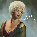 Etta James/Sings For Lovers