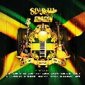 Out Of Many One Music: Sly & Robbie Present Shaggy CD