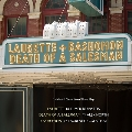 Laurette/Rashomon/Death Of A Salesman-Incidental Music For Three Plays
