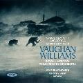 ヴォーン・ウィリアムズ: 交響曲全集 Vol.5