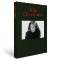This Christmas-Winter is Coming: TaeYeon Winter Album
